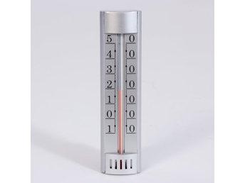 TERMOMETERFABRIKEN Termometer I.. (292316472) ᐈ digitalwarehouse på ... 492bba0390816