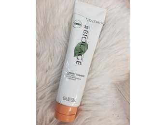 MATRIX Biolage Colour Refreshing Conditioner Earth Tones (Light Gold) Nytt!!