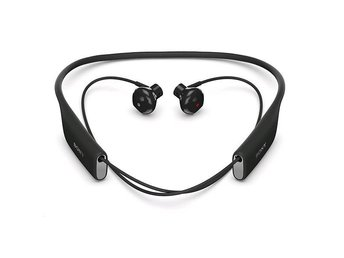 Sony SBH70 bluetooth-headset, stereo