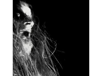 Taake -Noregs Vaapen dlp S/S 2017 Norwegian black metal - Motala - Taake -Noregs Vaapen dlp S/S 2017 Norwegian black metal - Motala