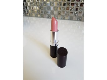 NY! Rimmel Lasting Finish Lipstick 240 Undressed * nude läppstift*