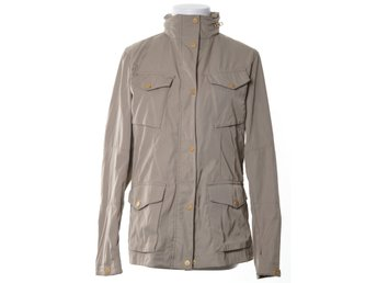 Peak Performance, Jacka, Strl: M, Beige