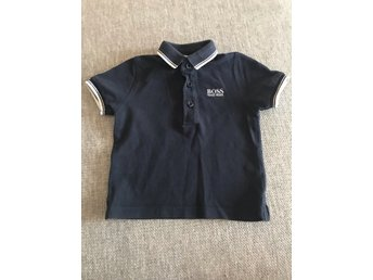 Hugo boss T-shirt stl 74