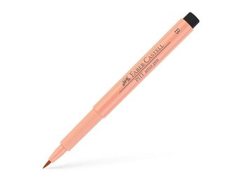 Faber Castell, PITT AP Brush - 132 Light Flesh