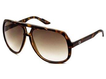 Gucci solglasögon sköldpaddsfärgade - Solna - Gucci solglasögon sköldpaddsfärgade - Solna