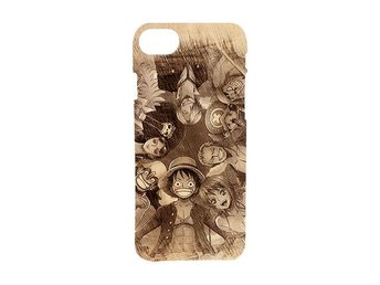 One Piece iPhone 7 skal, One Piece iPhone 7 mobilskal - Karlskrona - One Piece iPhone 7 skal, One Piece iPhone 7 mobilskal - Karlskrona