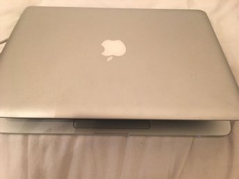 MacBook PRO - Karlskoga - MacBook PRO - Karlskoga