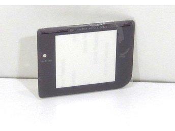 GB Game Boy glasskärm, självhäftade skärm - Kävlinge - GB Game Boy glasskärm, självhäftade skärm - Kävlinge