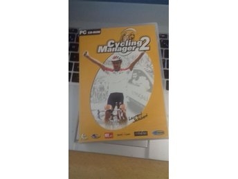 Cycling Manager 2