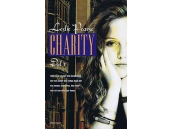 Charity Del 1 - Leslie Pearse