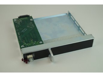 Hewlett-Packard 70-40417-01 Fibre Channel I/O module