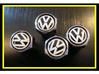 Belysning på bil : Nyckelring vw beetle med belysning bil volkswagen på tradera