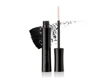 Mary Kay Lash Love Mascara Black