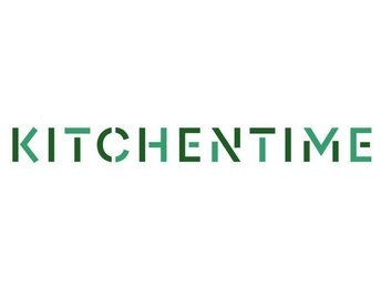 KitchenTime - 10% rabatt
