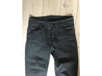 Jeans Cheap Monday modell Tight