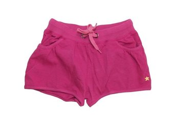 Mini A Ture, Shorts Alba, ceris 110 cl
