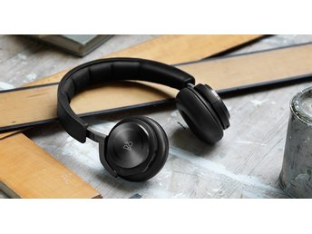 Beoplay H8 Bang & Olufsen Bluetooth