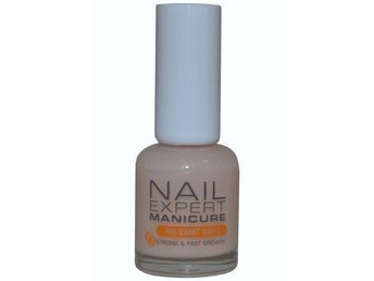 Miss Sporty Et Voila! Nail Expert Manicure-Strong&Fast Grow