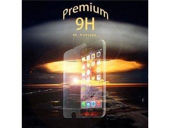 Premium iPhone 6/6s Plus Härdat 0.26mm 9H Glas, 5.5 tum, 2.5D, Skärmskydd - Stockholm - Premium iPhone 6/6s Plus Härdat 0.26mm 9H Glas, 5.5 tum, 2.5D, Skärmskydd - Stockholm