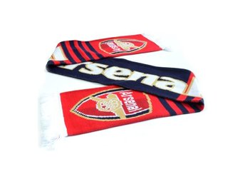 Arsenal Halsduk Stripe AW