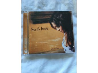 Norah Jones - Feels Like Home ( 2004 )