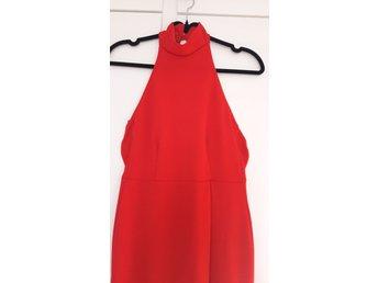 AftonklänningBalklänning H&M Small (348716413) ᐈ Köp på