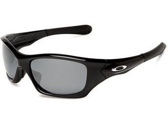 Oakley Men's Pit Bull Sunglasses - Frösön - Oakley Men's Pit Bull Sunglasses - Frösön