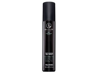 Paul Mitchell Awapuhi Wild Ginger Texturizing Sea Spray 150ml
