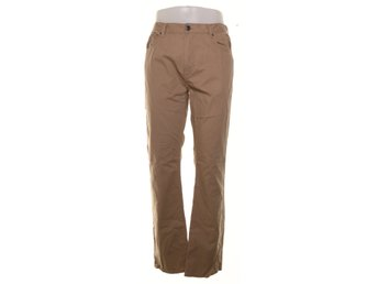 Denim Co., Byxor, Strl: 36/34, Beige