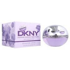 DKNY Be Delicious  Urban Violet,EdT 50 ml