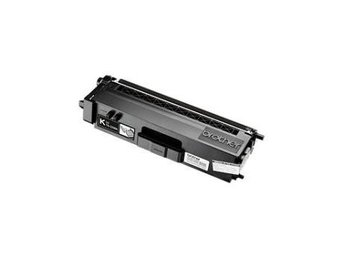 Toner Brother TN-325BK 4.000sid, Black High Yield