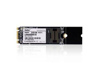 PCI-E SSD HDD DF M.2 MLC 60G M.2 22x80mm - Hong Kong - PCI-E SSD HDD DF M.2 MLC 60G M.2 22x80mm - Hong Kong