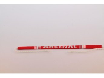Arsenal armband - Ulricehamn - Arsenal armband - Ulricehamn