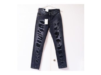 Tiger of Sweden jeans Blade modell