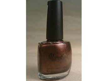 Nagellack 'In The Dark' fr Claudia (Nr 179)