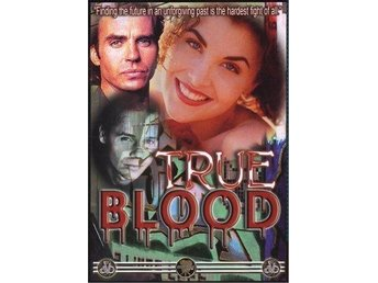 True Blood (DVD)