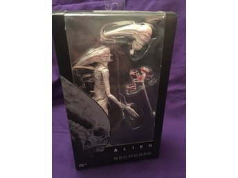 Alien Covenant - Neomorph -Neca
