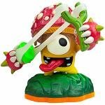 Data Spel Wii Xbox PS3  Skylander Giant Skylanders Giants -  SCHROOM BOOM