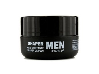 J Beverly Hills Men Shaper 60g
