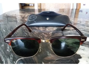 Ray-Ban  U.S.A. Bausch & Lomb