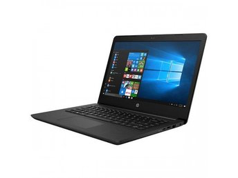 HP Pavilion 14-bp083no