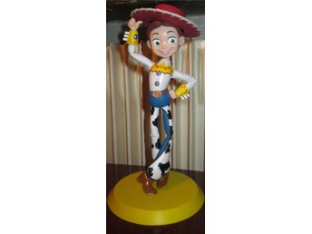 Figur toy story Disney anime manga japan kawaii