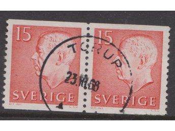 Torup - Sundsvall - Torup - Sundsvall
