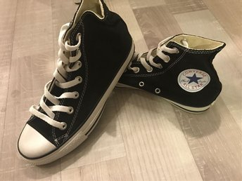 Converse all star (nya) - Ekeby - Converse all star (nya) - Ekeby