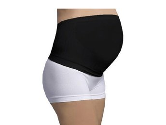 Cariwell Seamless Maternity Support Band