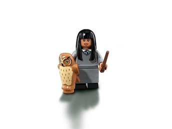 LEGO Minifigures Harry Potter - Cho Chang