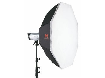 FalconEyes Octagon Softbox 200cm