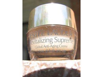 Estee Lauder Revitalizing Supreme Global Anti-Aging Creme 7 ml