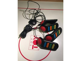 Buzz Playstation 2 [PS2] Buzzer