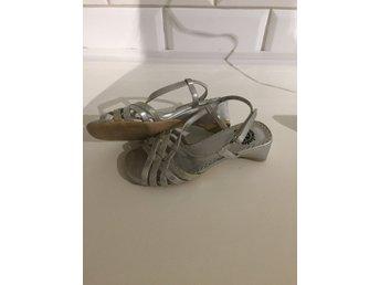 Sandal - Vintrosa - Sandal - Vintrosa